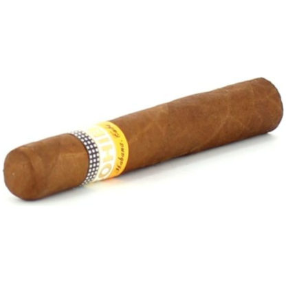 cohiba numero 1 sigaro