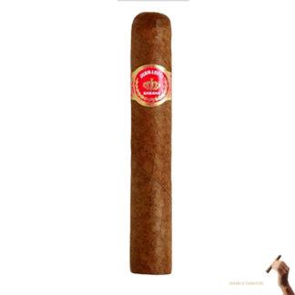 Juan Lopez selezione numero 2 sigaro