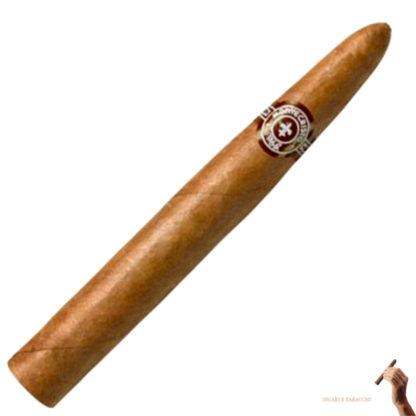 Montecristo numero 2 sigaro