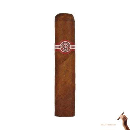 Montecristo petit edmundo sigaro