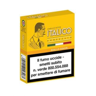 italico giallo soave pacchetto