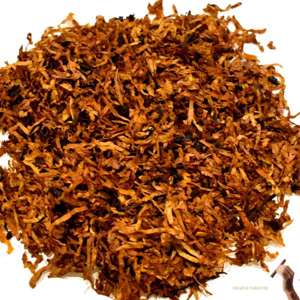 tabacco da pipa Erinmore Mixture