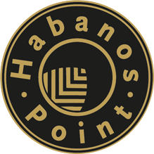 Habanos Point Logo