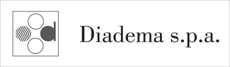 Diadema Spa, distributore sigari cubani