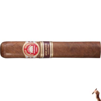huppman anejados sigaro