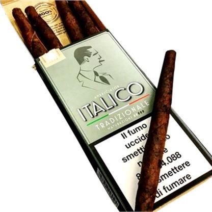 sigaro Italico Tradizionale