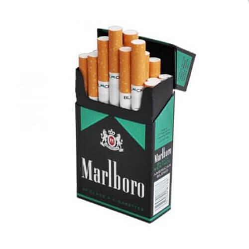 prezzi sigarette marlboro
