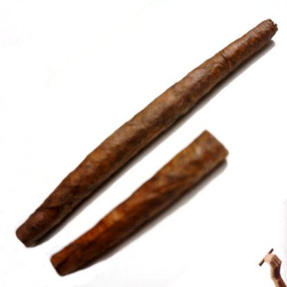 garibaldi sigari