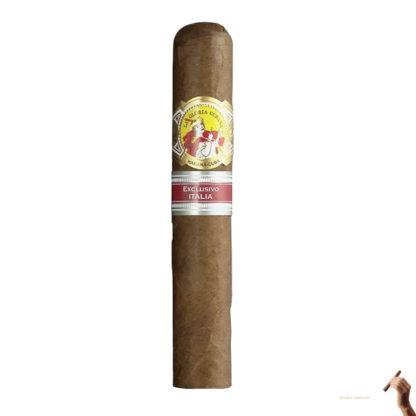 la gloria cubana sigaro