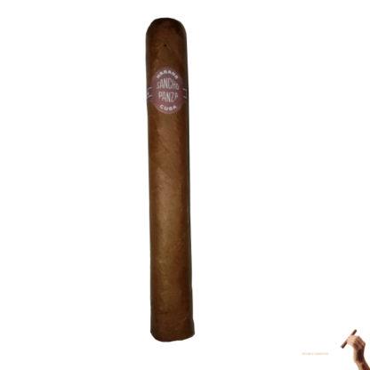 sancho panza sigari