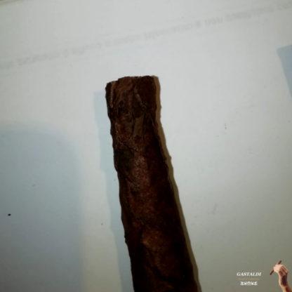 toscano maremmano sigaro